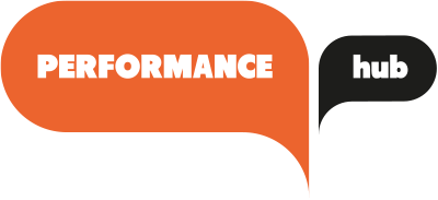 PerformanceHub