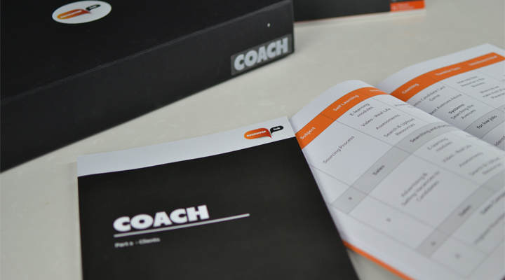 Coaching License